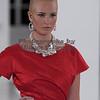Darius Wobil - Fashion Wk 2011_0386