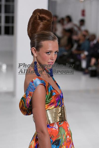 Darius Wobil - Fashion Wk 2011_0363