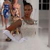 Darius Wobil - Fashion Wk 2011_0659