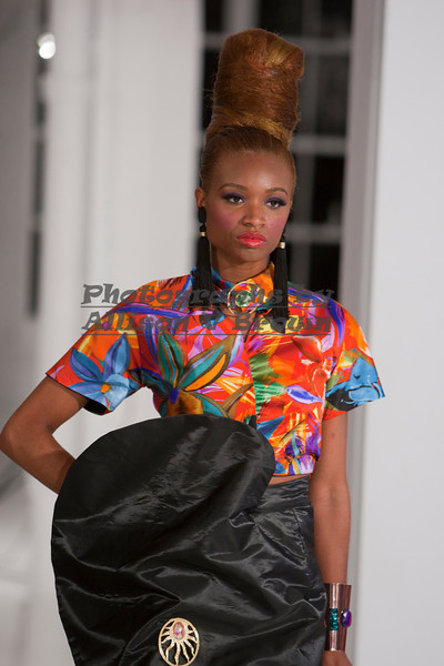Darius Wobil - Fashion Wk 2011_0496