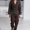 Darius Wobil - Fashion Wk 2011_0177