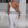 Darius Wobil - Fashion Wk 2011_0021