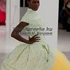 Darius Wobil - Fashion Wk 2011_0589