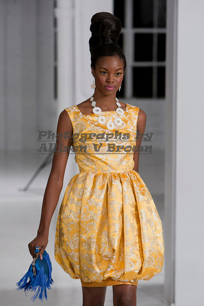 Darius Wobil - Fashion Wk 2011_0253