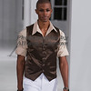 Darius Wobil - Fashion Wk 2011_0074