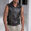 Darius Wobil - Fashion Wk 2011_0147