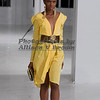 Darius Wobil - Fashion Wk 2011_0365