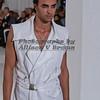 Darius Wobil - Fashion Wk 2011_0028