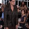 Darius Wobil - Fashion Wk 2011_0185