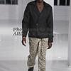 Darius Wobil - Fashion Wk 2011_0132
