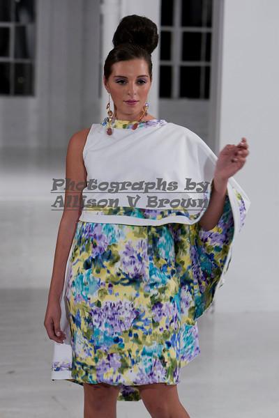 Darius Wobil - Fashion Wk 2011_0313