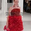 Darius Wobil - Fashion Wk 2011_0410
