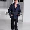 Darius Wobil - Fashion Wk 2011_0171