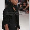 Darius Wobil - Fashion Wk 2011_0129