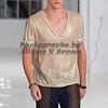 Darius Wobil - Fashion Wk 2011_0047