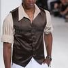 Darius Wobil - Fashion Wk 2011_0075