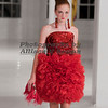 Darius Wobil - Fashion Wk 2011_0407