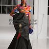 Darius Wobil - Fashion Wk 2011_0494