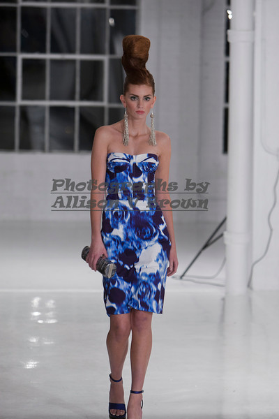 Darius Wobil - Fashion Wk 2011_0275