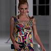 Darius Wobil - Fashion Wk 2011_0320