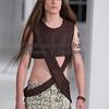 Darius Wobil - Fashion Wk 2011_0113