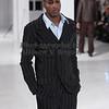 Darius Wobil - Fashion Wk 2011_0190