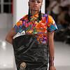Darius Wobil - Fashion Wk 2011_0500