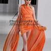 Darius Wobil - Fashion Wk 2011_0400