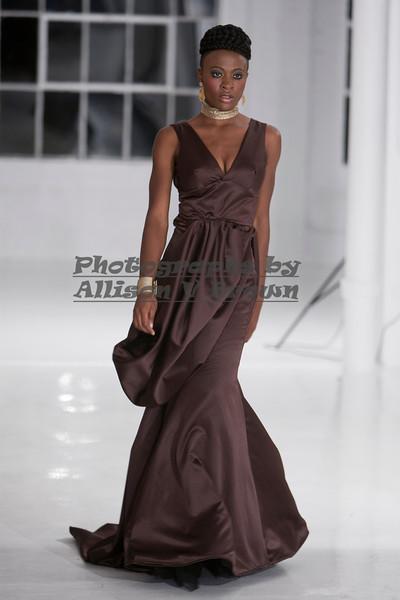 Darius Wobil - Fashion Wk 2011_0436
