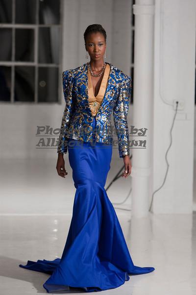 Darius Wobil - Fashion Wk 2011_0467