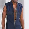 Darius Wobil - Fashion Wk 2011_0053