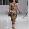 Darius Wobil - Fashion Wk 2011_0333