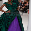 Darius Wobil - Fashion Wk 2011_0557