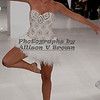 Darius Wobil - Fashion Wk 2011_0607
