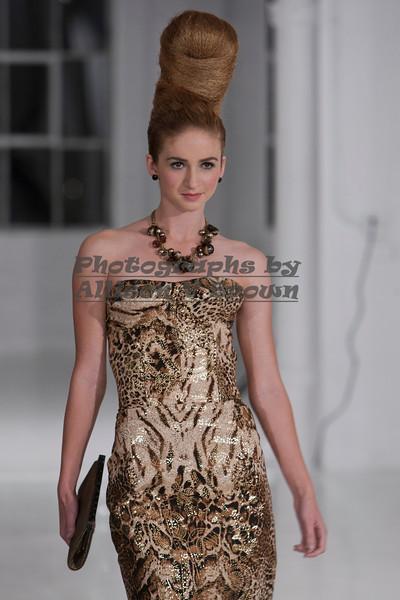 Darius Wobil - Fashion Wk 2011_0335