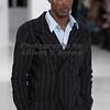 Darius Wobil - Fashion Wk 2011_0191