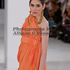 Darius Wobil - Fashion Wk 2011_0402