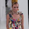 Darius Wobil - Fashion Wk 2011_0324