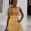 Darius Wobil - Fashion Wk 2011_0525