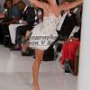 Darius Wobil - Fashion Wk 2011_0612