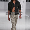 Darius Wobil - Fashion Wk 2011_0120