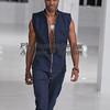Darius Wobil - Fashion Wk 2011_0051