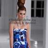 Darius Wobil - Fashion Wk 2011_0279