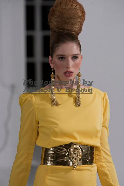 Darius Wobil - Fashion Wk 2011_0396