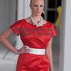 Darius Wobil - Fashion Wk 2011_0380