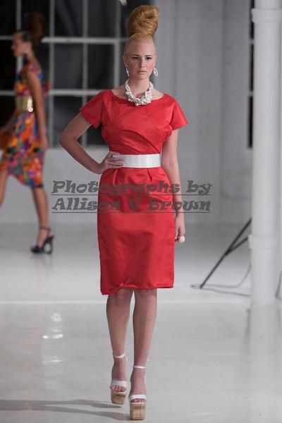 Darius Wobil - Fashion Wk 2011_0377
