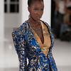 Darius Wobil - Fashion Wk 2011_0479