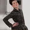 Darius Wobil - Fashion Wk 2011_0535