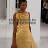 Darius Wobil - Fashion Wk 2011_0526