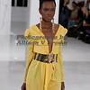 Darius Wobil - Fashion Wk 2011_0369